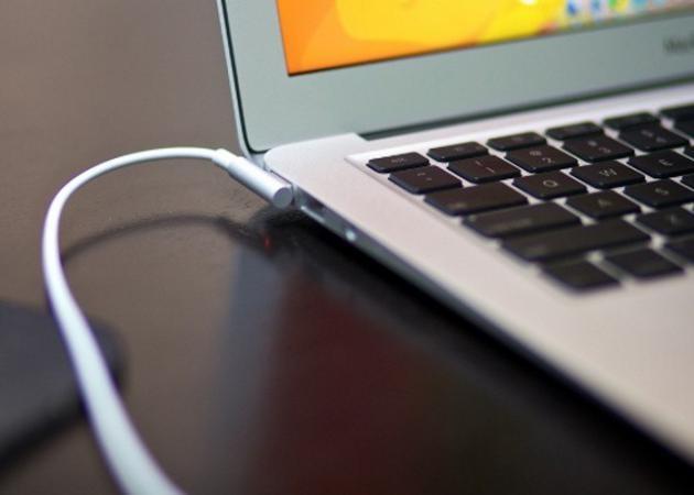 Cómo cuidar la batería de tu portátil